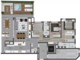 Apartamento em Caxias Do Sul   Astrum Panazzolo   Miniatura