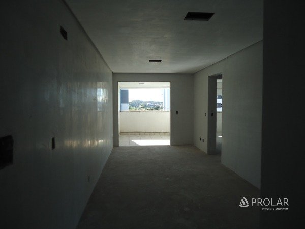 Apartamento em Caxias Do Sul | Residencial Solar Paradiso