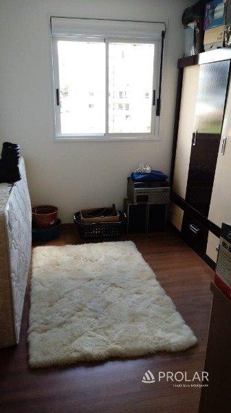 Apartamento em Bento Gonçalves | Residencial Bella Vitta