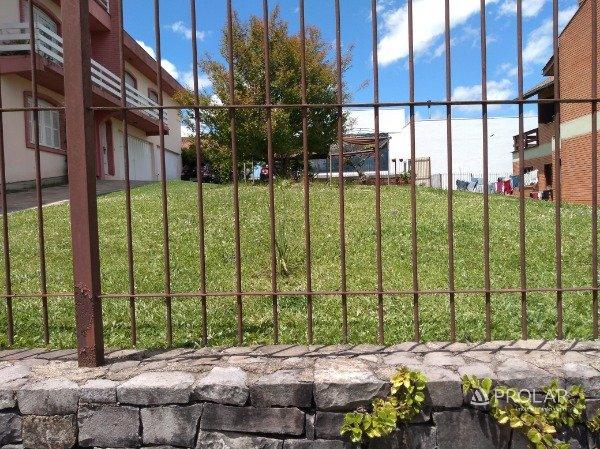 Terreno em Caxias Do Sul   Loteamento Sanvito