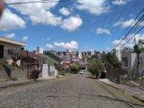 Terreno em Caxias Do Sul   Loteamento Sanvito   Miniatura