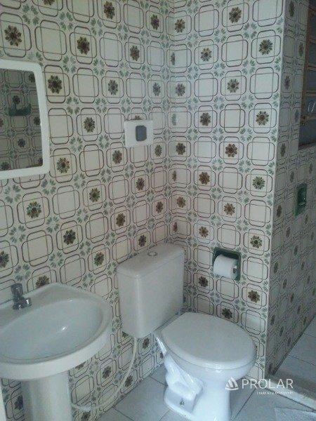 Apartamento Kitnet em Caxias Do Sul   Ouro Preto