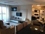 Apartamento em Caxias Do Sul   La Concorde   Miniatura
