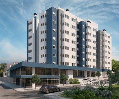 Apartamento em Bento Gonçalves | Edifício Villeneuve