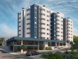 Apartamento em Bento Gonçalves | Edifício Villeneuve | Miniatura