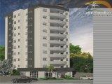 Apartamento em Caxias Do Sul | Residencial Solar Paradiso | Miniatura