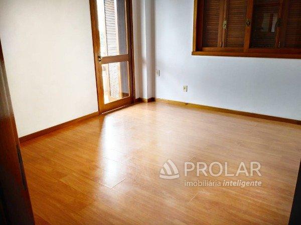 Apartamento em Bento Goncalves | Residencial de Toni