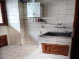 Apartamento em Bento Goncalves | Residencial de Toni | Miniatura