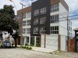 Loft em Caxias Do Sul | Residencial London Boulevard | Miniatura
