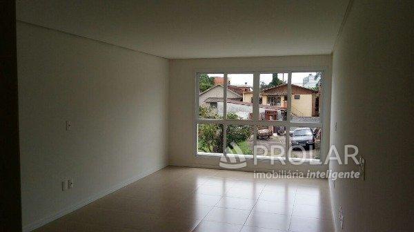 Loft em Caxias Do Sul | Residencial London Boulevard