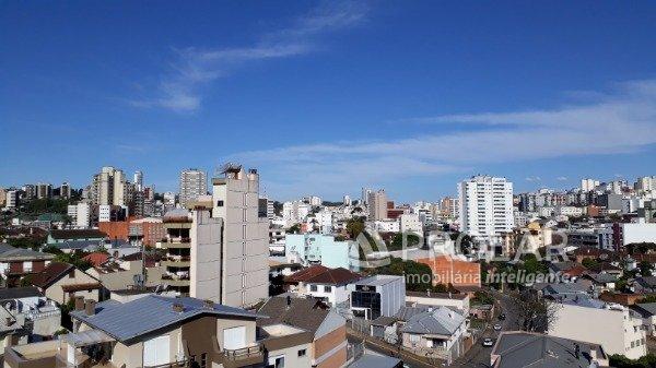 Cobertura em Caxias Do Sul | Residencial Vitória Hills