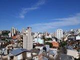 Cobertura em Caxias Do Sul | Residencial Vitória Hills | Miniatura