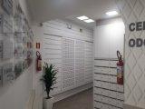 Sala Aérea em Caxias Do Sul | Condomínio Centro Médico Odontológico | Miniatura