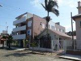 Apartamento em Torres | Residencial Açucena | Miniatura