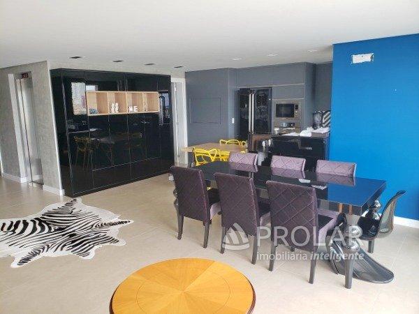 Apartamento em Caxias Do Sul | La Vie D'or Residence