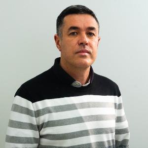 Roberto Molon