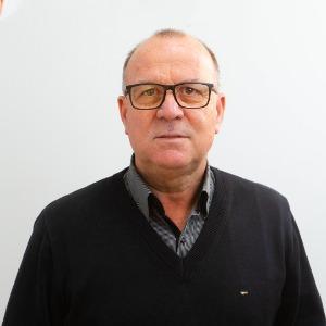 Ivo Valentini