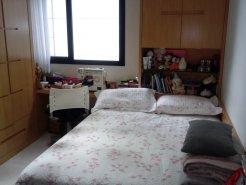 Apartamento próximo a Beira mar, pronto para morar