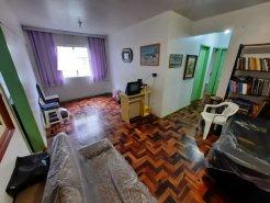 Apartamento 3 dormitórios 1 vaga próximo UFSC
