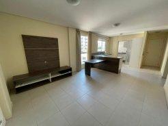 Apartamento prox. ao Shopping Beira Mar e Hippo!
