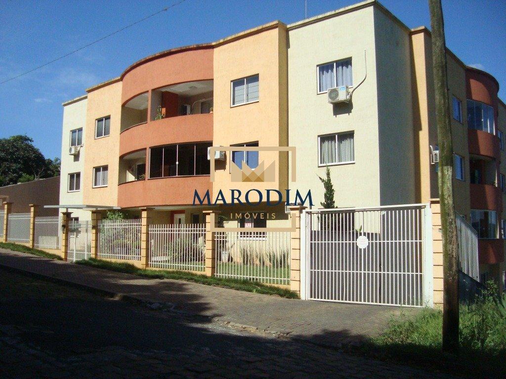 Edificio Duarte Venda |Apartamento, Marau - RS