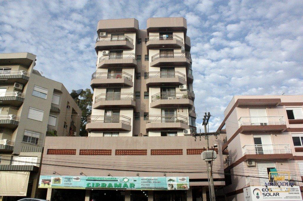 EDIFICIO ANDREOLLA VI Venda |Apartamento, Marau - RS