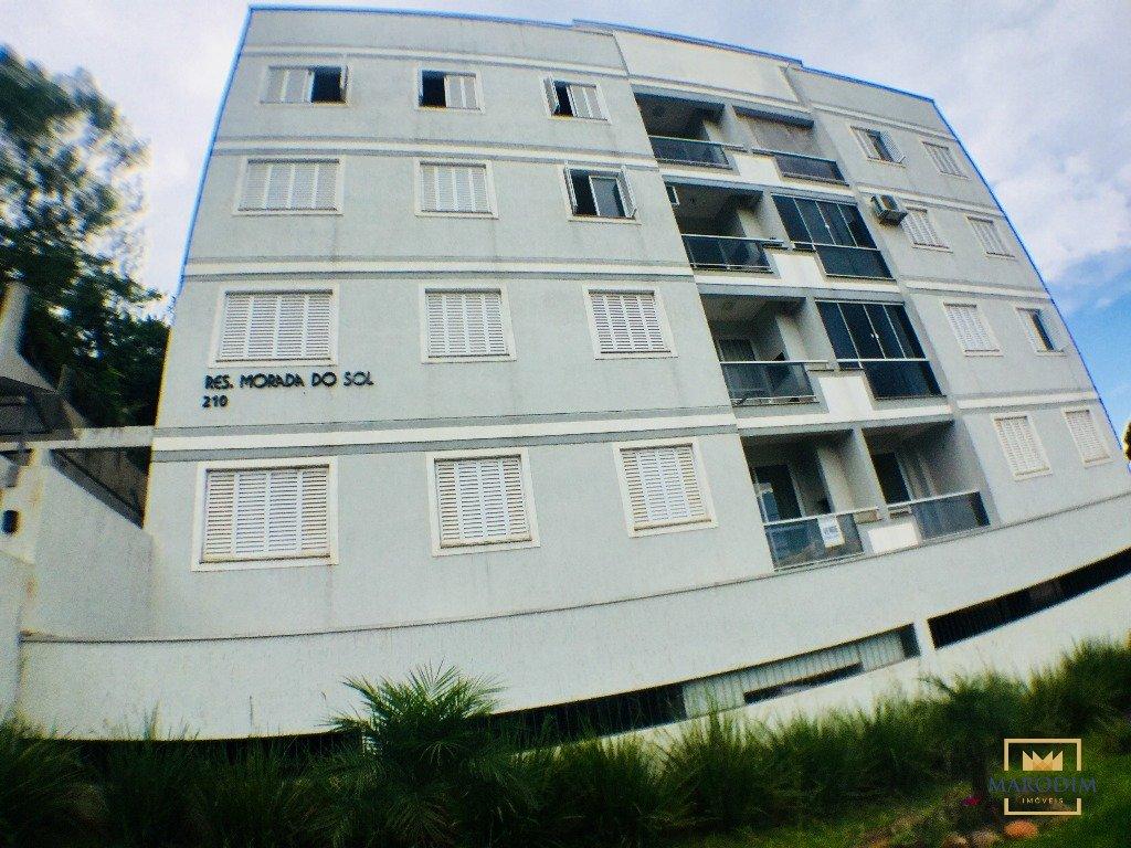 Ed. Morada do Sol Venda |Apartamento, Marau - RS