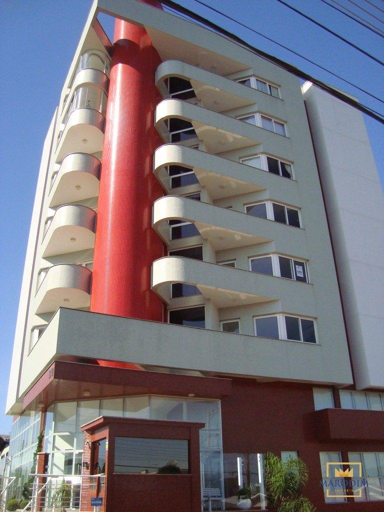 Ed. Montecarlo Venda |Apartamento, Marau - RS