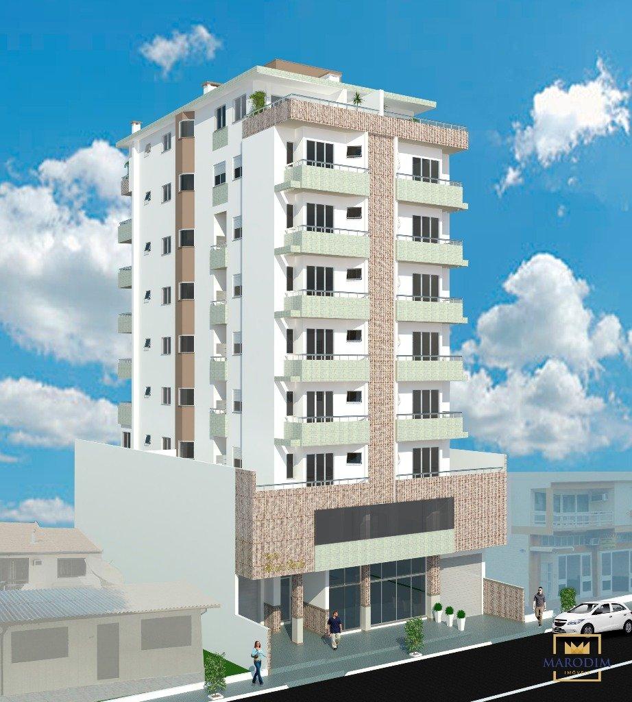 Ed. Real Bento Venda |Apartamento, Marau - RS