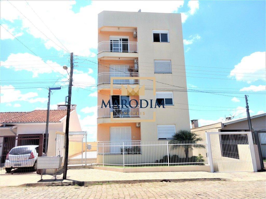 Venda  Apartamento, Marau - RS