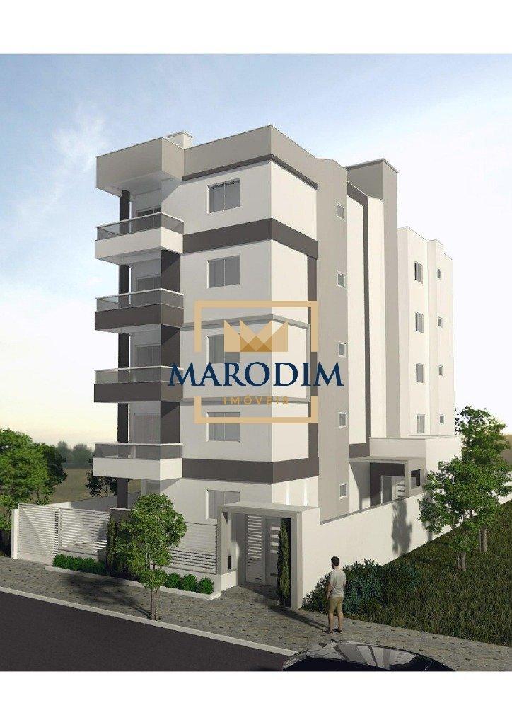Ed. Markes I I Venda |Apartamento, Marau - RS