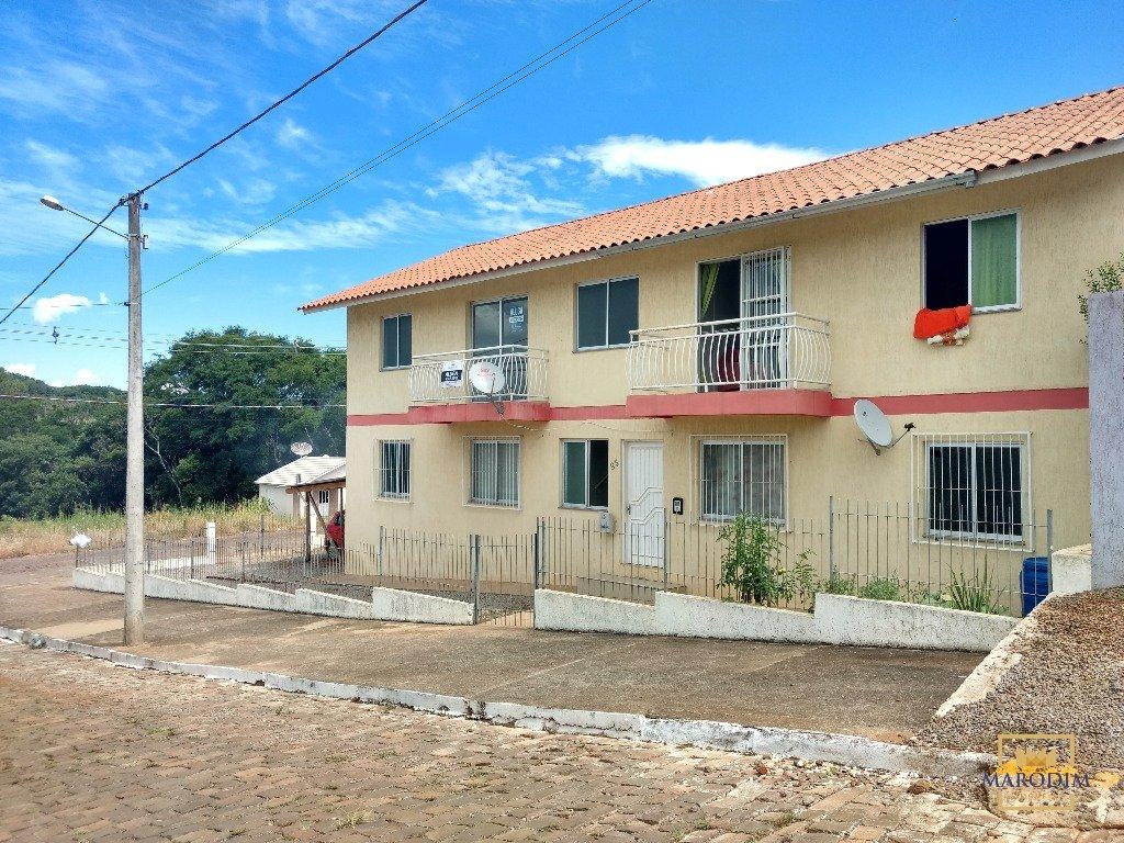 Venda |Apartamento, Marau - RS