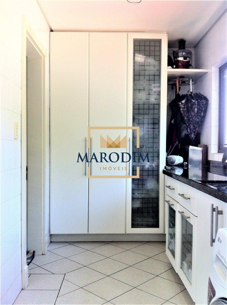 Edificio Dom Eugenio Venda |Apartamento, Marau - RS
