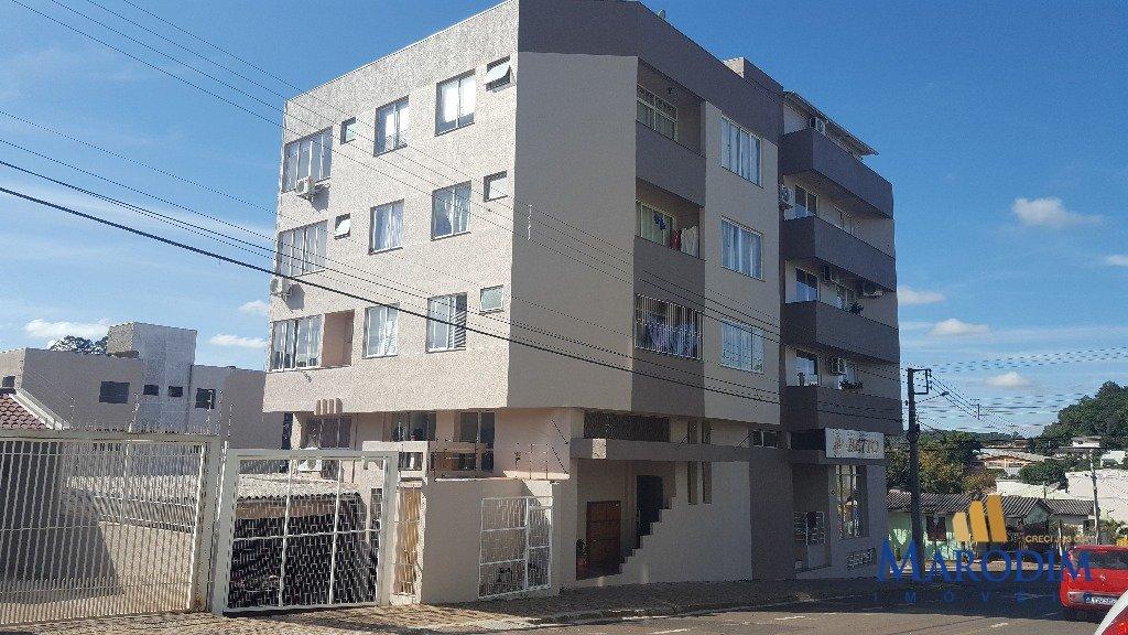 Ed Solar Marodim Venda  Apartamento, Marau - RS
