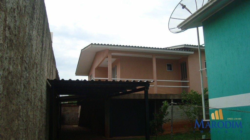Venda  Casa, Marau - RS