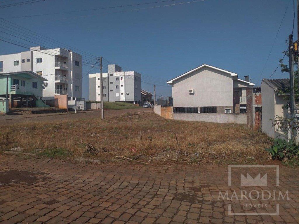 Venda |Terreno, Marau - RS