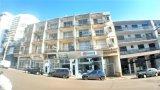 Edifício Carisa Venda |Apartamento, Marau - RS