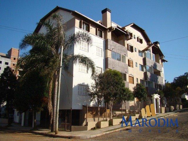 Edificio Bisinella Venda |Apartamento, Marau - RS