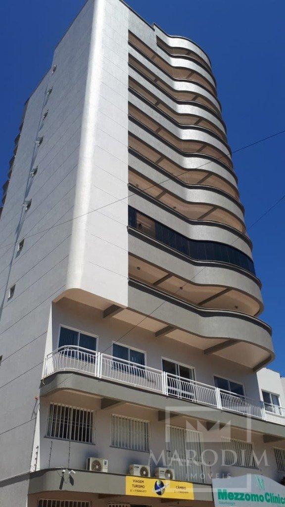 Edificio Dueto Bloco Olimpo Venda |Apartamento, Marau - RS