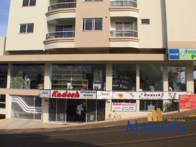 Kadosh Comercio de Artigos de Som LTDA -ME Venda |Oportunidade de Negócio, Marau - RS