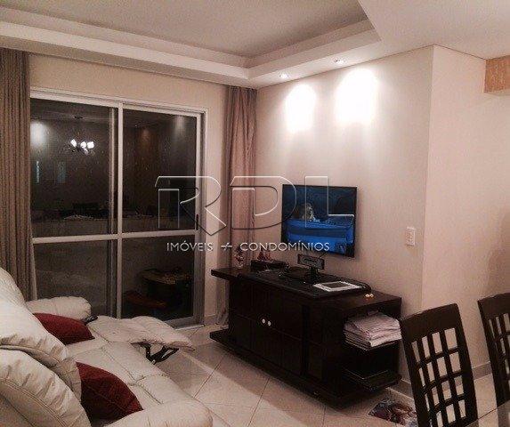 atlanta residencial