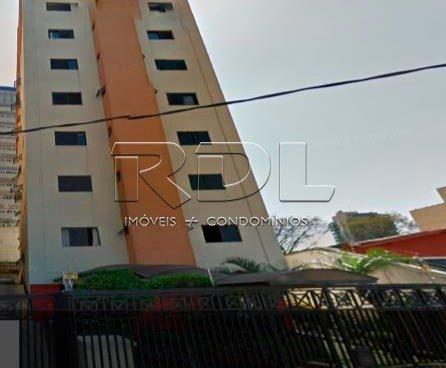 Foto principal: Edifício Contiplazza