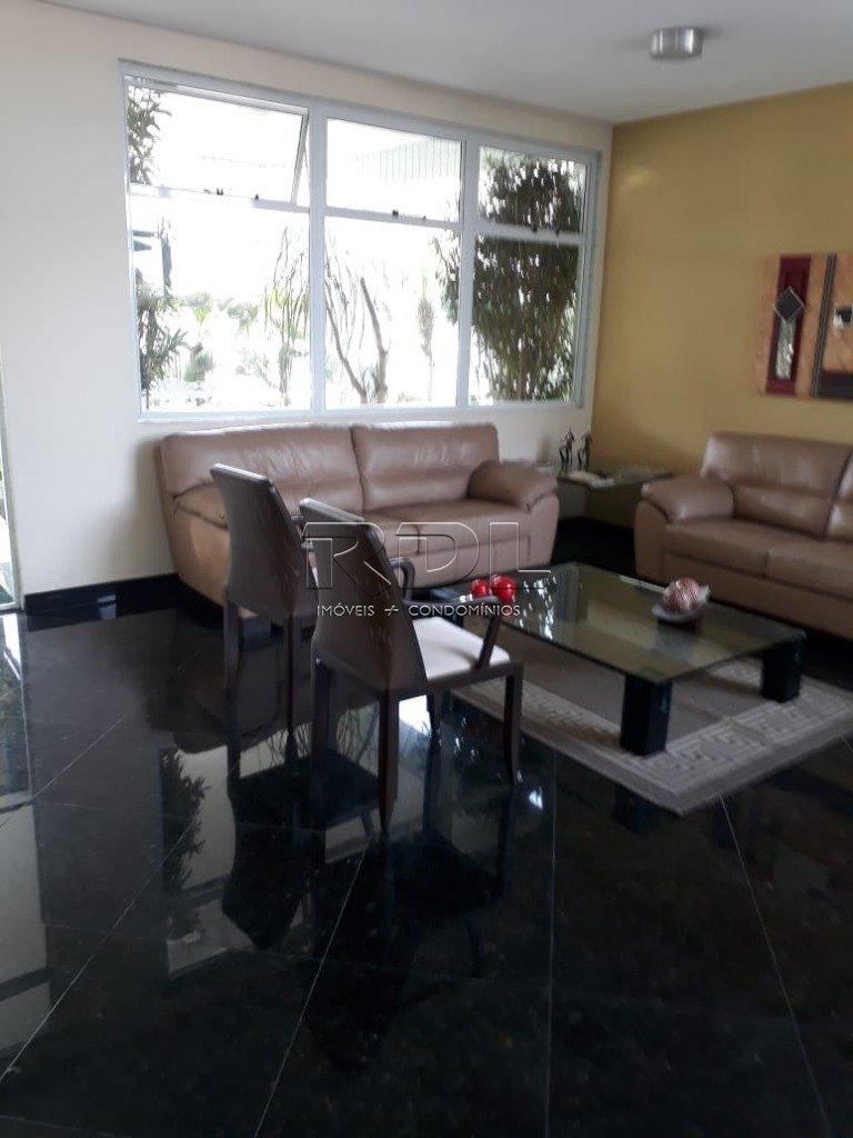 Foto principal: quartzo verde residence