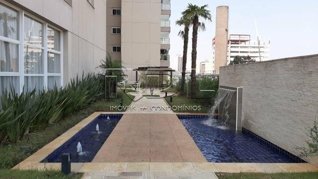Foto principal: jardim park house - torre pitangueiras