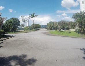Galpão Guarulhos