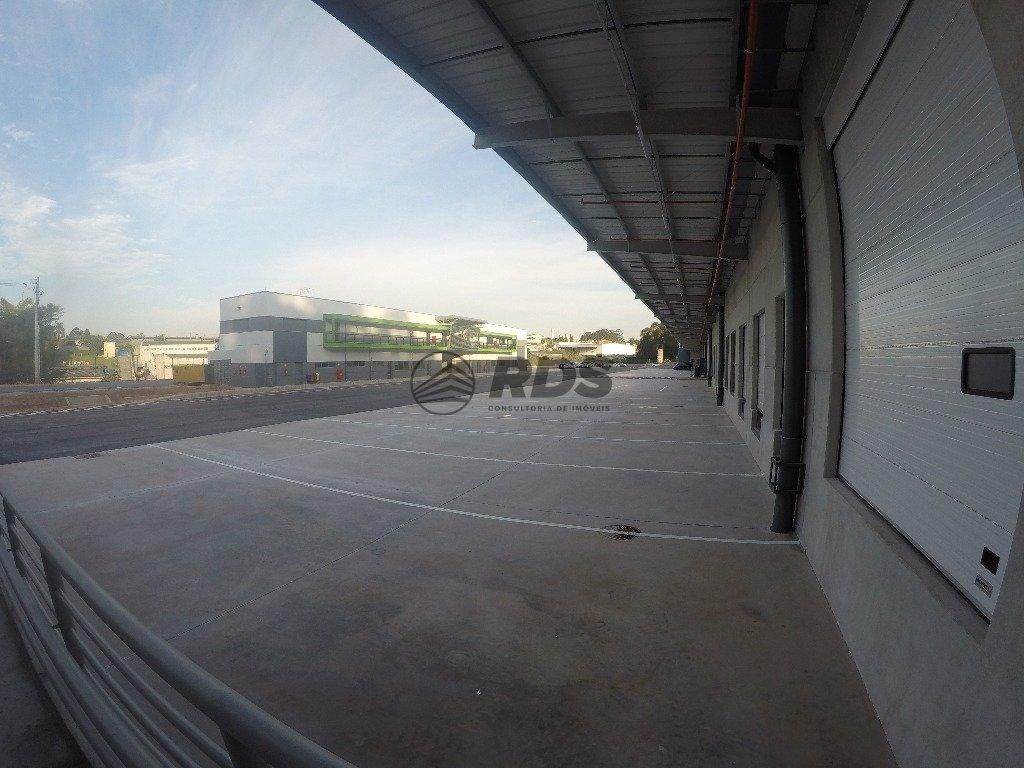 Condomínio São Bernardo do Campo