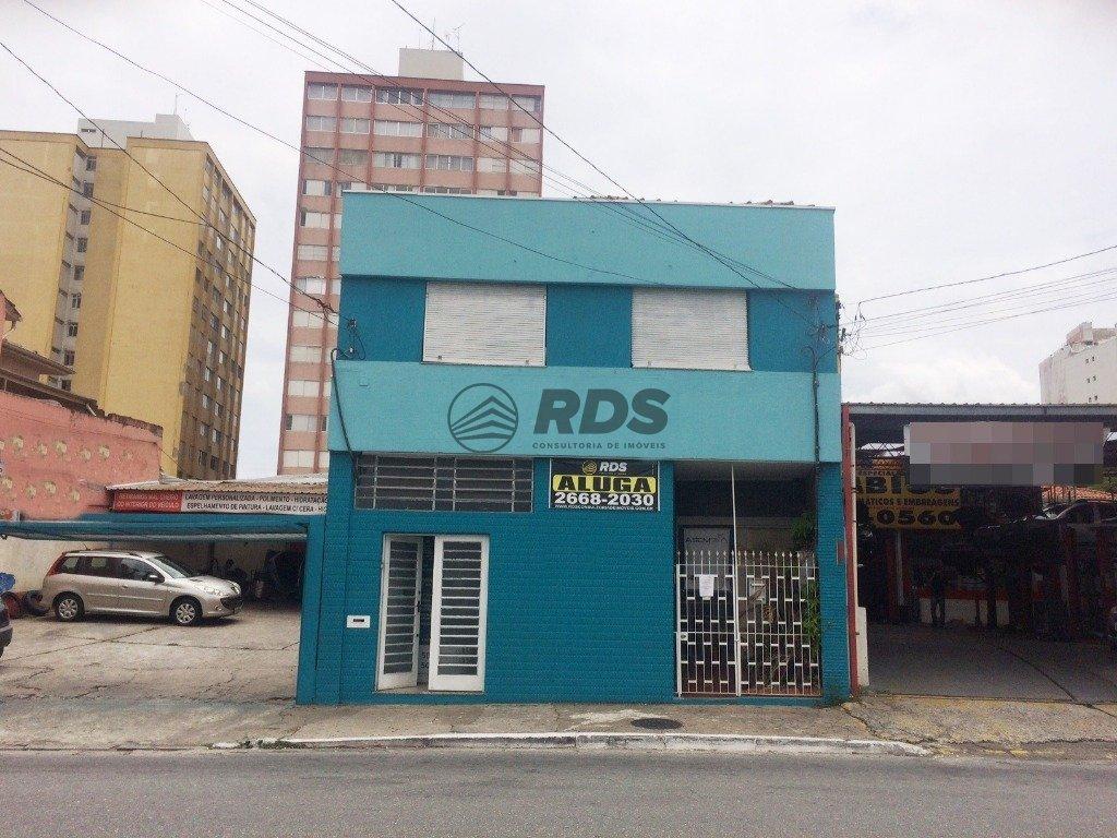 Salas/Conjuntos - São Paulo, SP