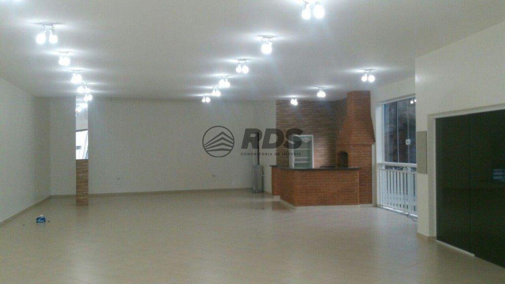 Salão Comercial Diadema