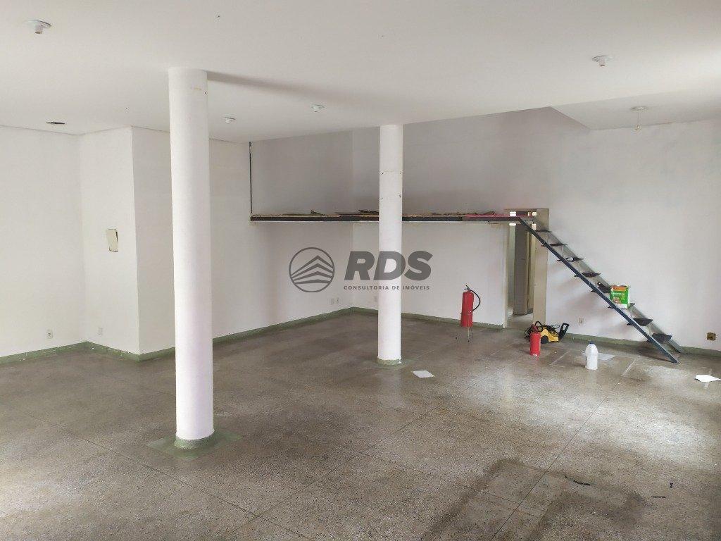 Salão Comercial - Diadema, SP