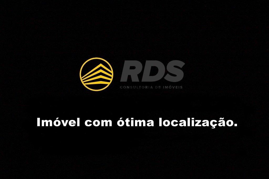 Galpão em Condomínio - Diadema, SP